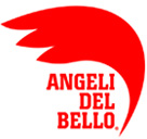 Angeli del bello